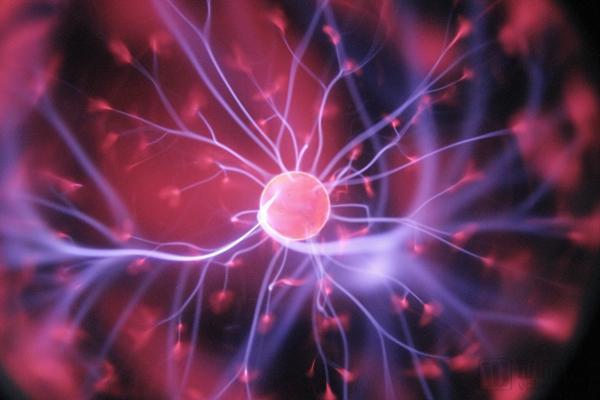 美敦力发布三年研究成果:Heli-FX系统可安全、有效、持久治疗复杂主动脉瘤