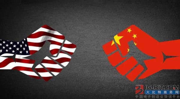 受中美贸易摩擦影响  连接器企业转移生产基地