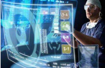 解析AI医疗赛道的现状与未来