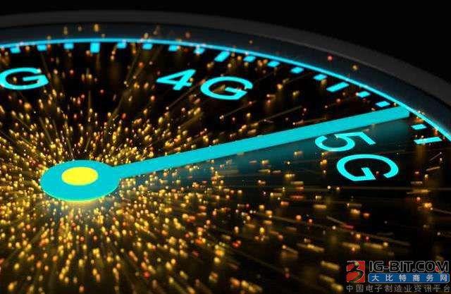 MTN携手爱立信在南非进行首个5G客户试验部署