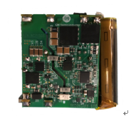 安森美半导体携手伟诠电子推出全新世界级的高能效、高密度USB PD电源适配器葡京娱乐场注册送58