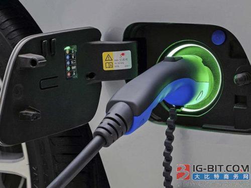 中山充电基础设施财政补贴政策出台