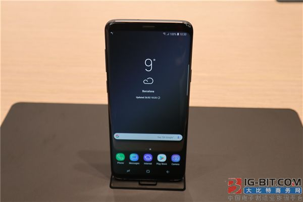 三星承认中国市场失败 但专注廉价智能手机永不可能