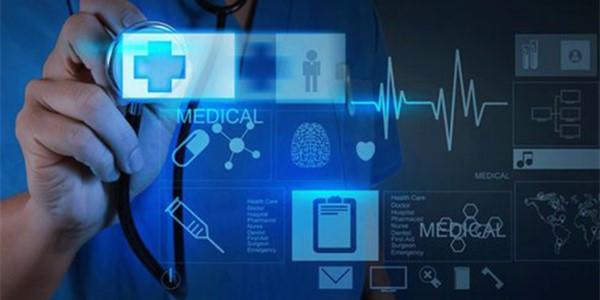 未来可期?提高诊断效率的医疗AI正在深入临床全流程
