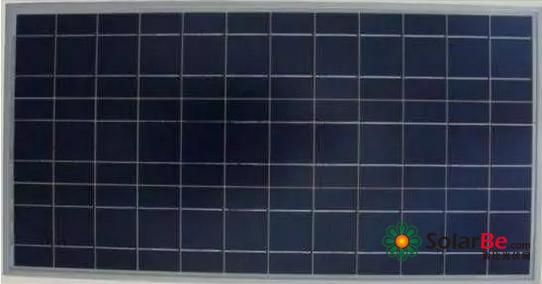 微型逆变器:有效降低PID效应带来的光伏发电损耗