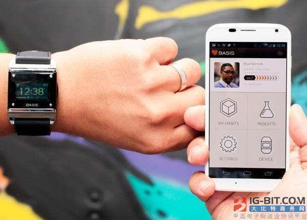 鸿海携手亚太电信布局5G,成功获得NCC许可验证