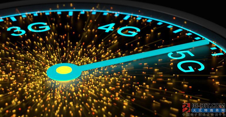 年底即将发放5G牌照  磁件企业再掀巨资布局热潮