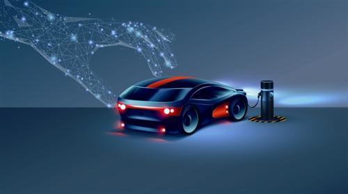 后补贴时代 造车新势力的双重压力