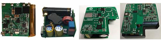 安森美联手伟诠电子推出全新USB PD电源适配器方案