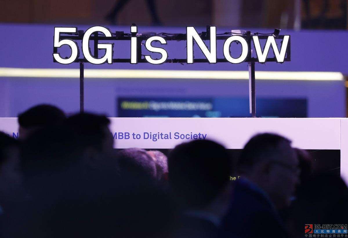 5G芯片时代,看好这两种封装
