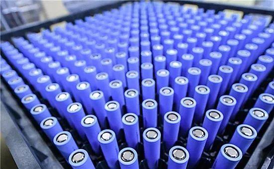 扩产周期与需求增长错配 2019年动力电池产能过剩已成定局