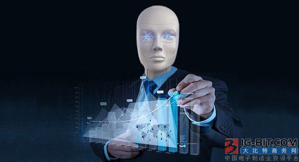 未来战场主宰者 人工智能改变战争