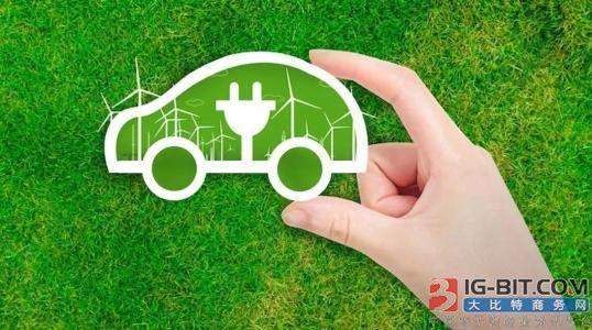 """财政补贴""""断奶""""后新能源汽车怎么办?"""
