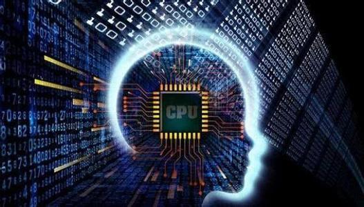 人工智能系统的新型计算机芯片,可在极大提高性能的同时减少能耗需求