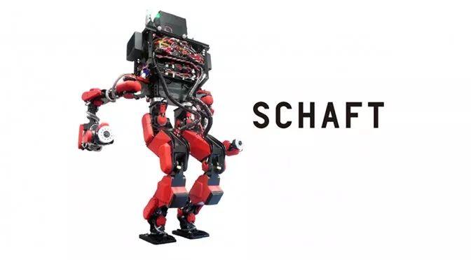 Schaft机器人部门关停,Boston Dynamics为何却突出重围?