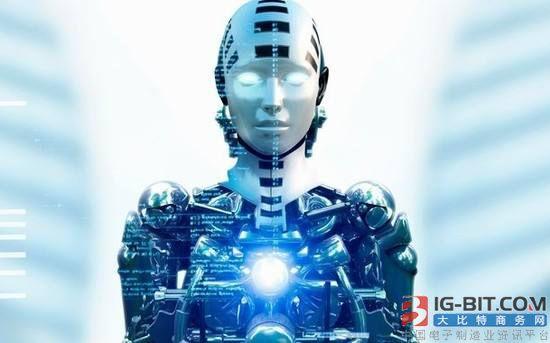日媒:体操赛事将引进AI技术辅助打分 借力科技力求公平
