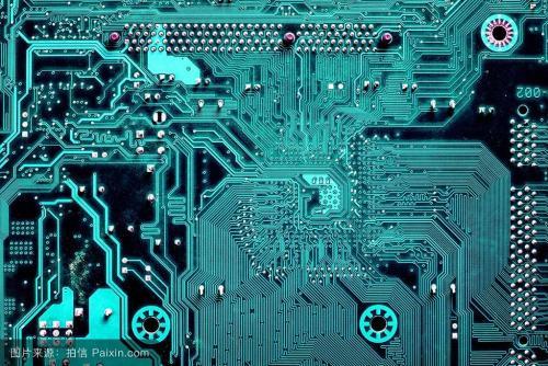 英特尔CPU供货短缺为PC产业带来冲击