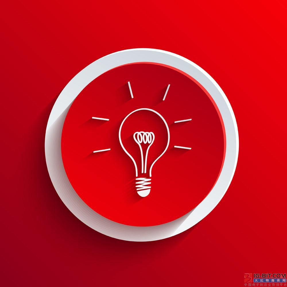 台湾惠特科技(FitTech)成中国三大LED设备企业供应商