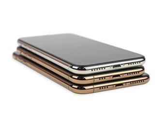苹果手机30W快充备货数千万   内部磁件如何设计值得期待