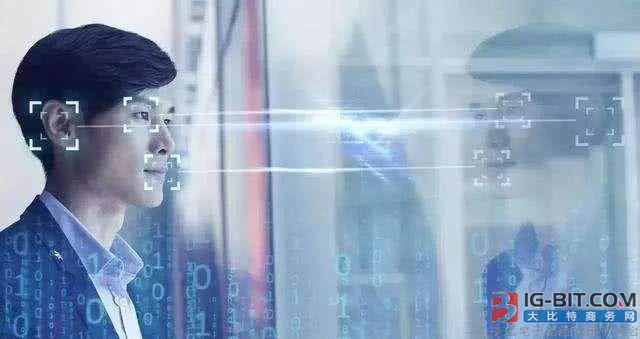 全球人脸识别算法测试结果公布,中国包揽前五名