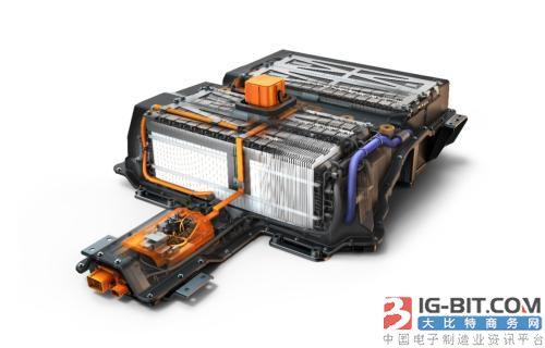 高镍化将成动力电池趋势主流,固态电池方兴未艾