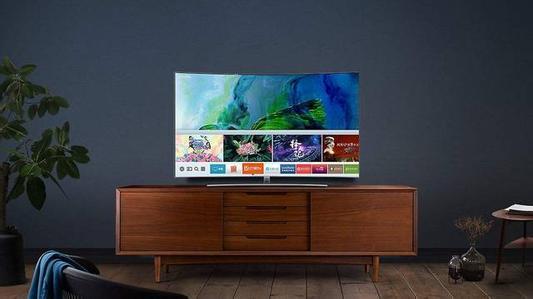 双11电视惨淡!面板价格下滑恐将加速