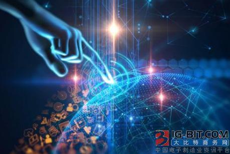 国内工业互联网项目纷纷落地 智能制造未来前景可期