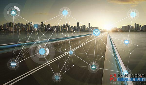 数据安全成为用户不购买物联网设备的主要原因