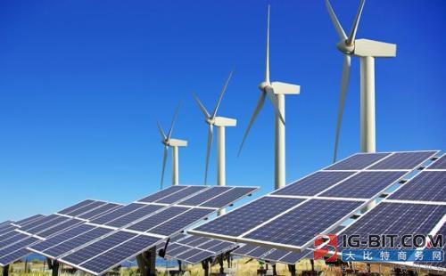 28个可再生能源市场2019年展望