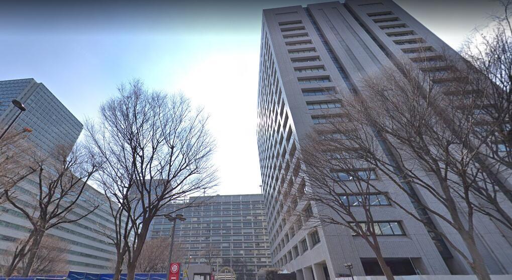 日本计划大幅削减延期上网澳门赌场官网网站项目的电价补贴