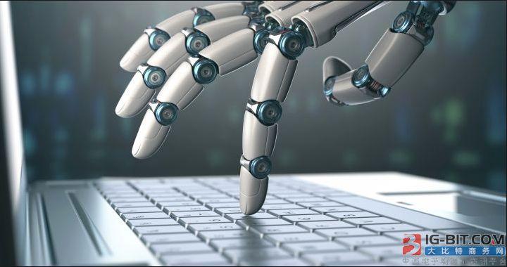 2018年我国搬运机器人行业现状分析及发展预测