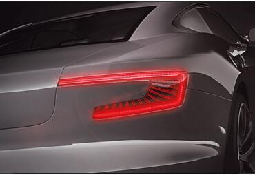 elmos推出最新电机驱动器和LED控制解决方案