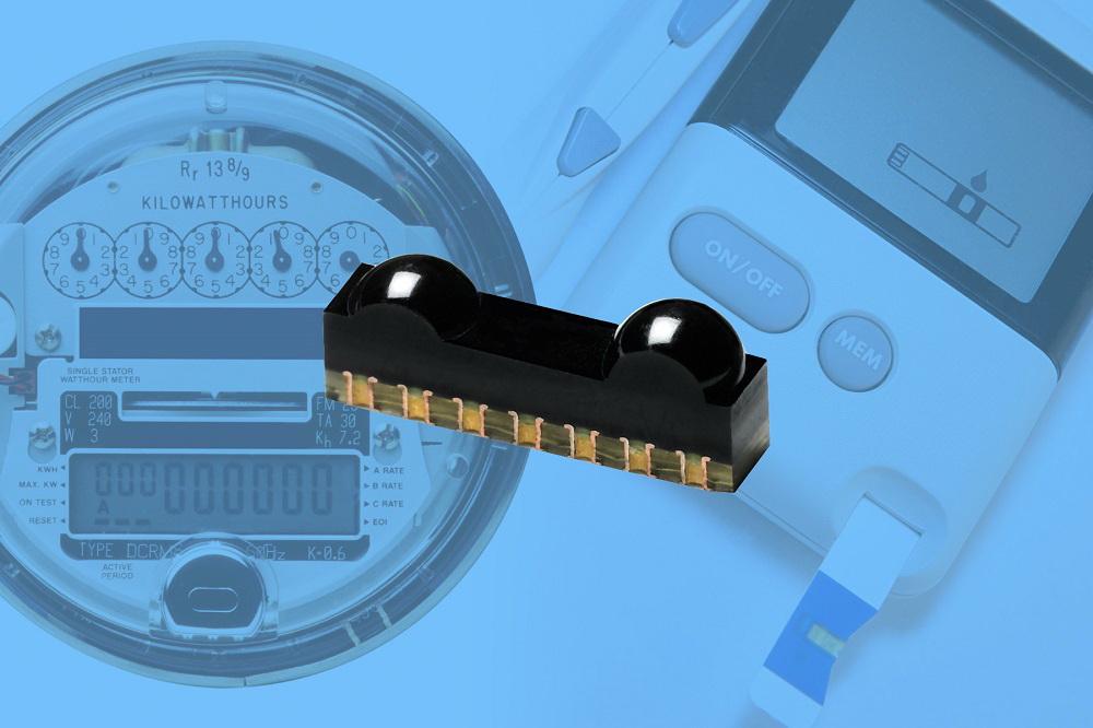 Vishay推出高集成度且符合IrDA®标准的红外收发器模块   器件完全可以直接替代竞品,避免重