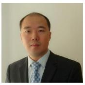 TE连接器成功打入中国所有主要民用航空项目