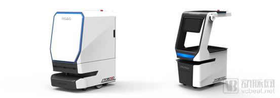 罗伯医疗两款机器人借MEDICA一举撬开多国市场