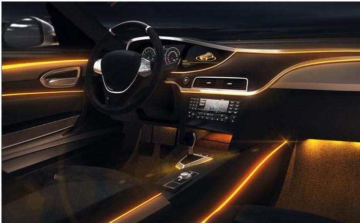 elmos推出最新电机驱动器和LED控制器产品