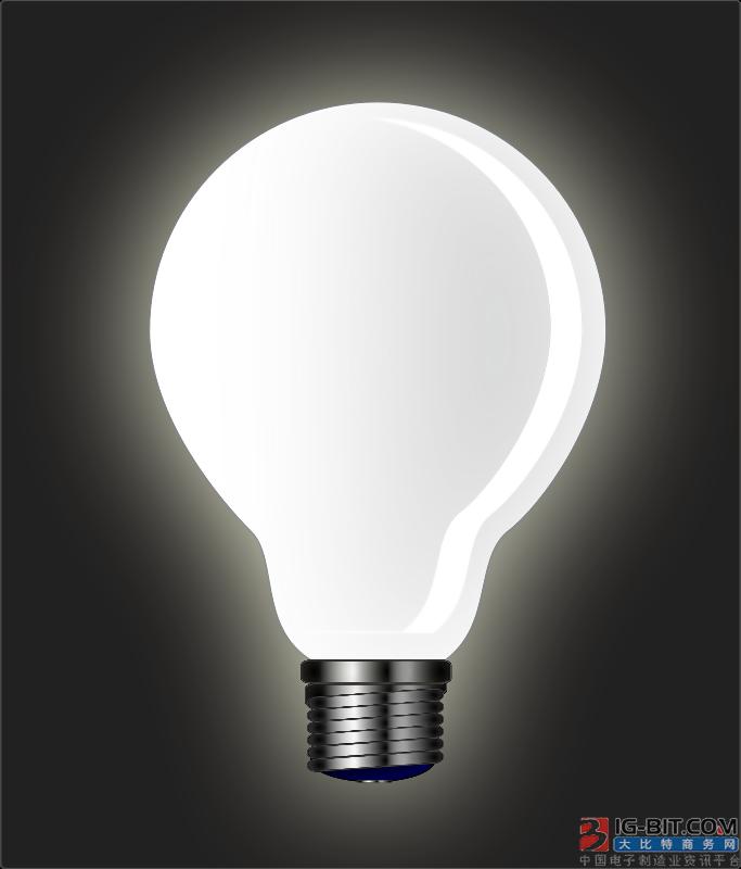 LG Innotek开发全球最薄的LED照明模块