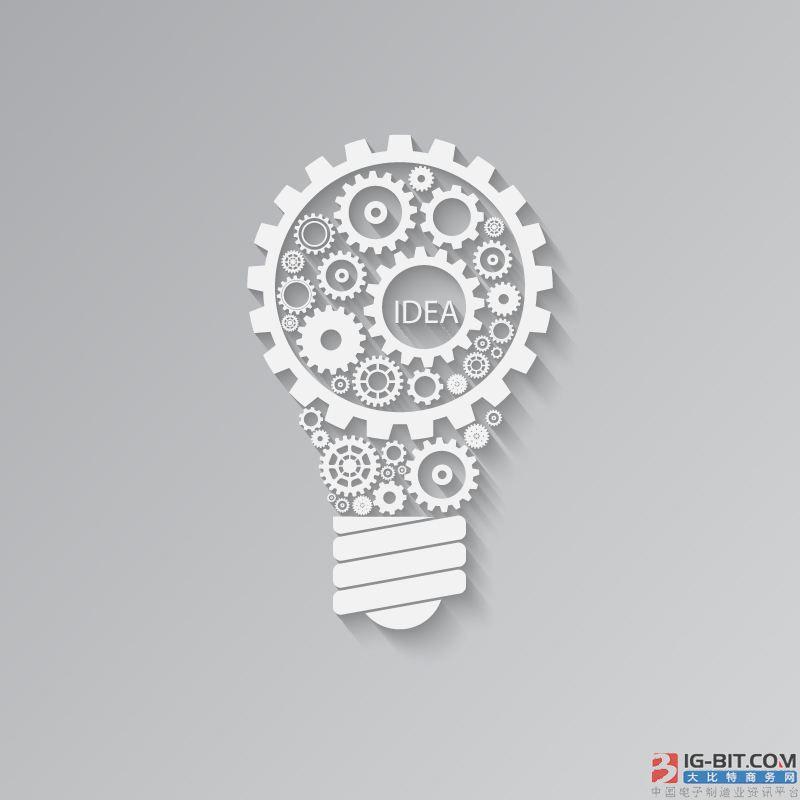 小间距助力LED触控技术 火爆商业显示市场