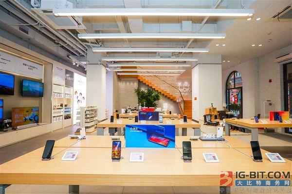 李小加谈小米上市:不对标苹果 小米定位互联网公司
