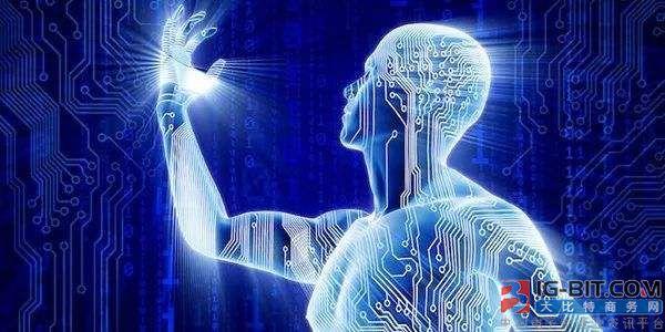 杨浦区与百度签约合作 着力打造AI特色产业集聚区