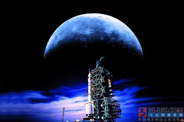 第二届太空经济论坛召开 航天产业发展迎黄金时期