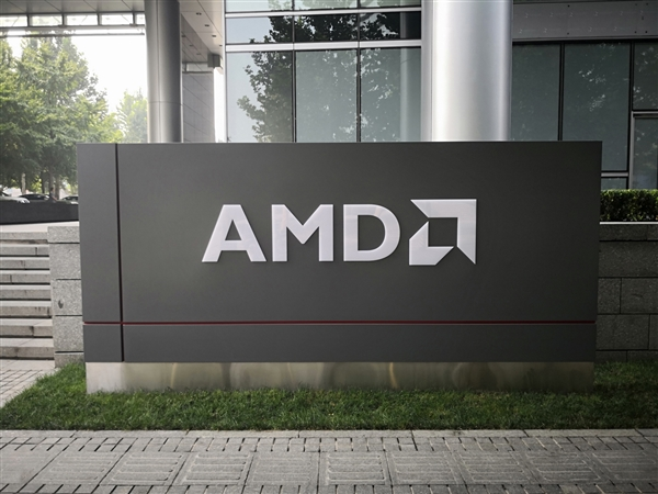 AMD Zen 3处理器会上7nm EUV工艺 但别指望工艺性能大提升