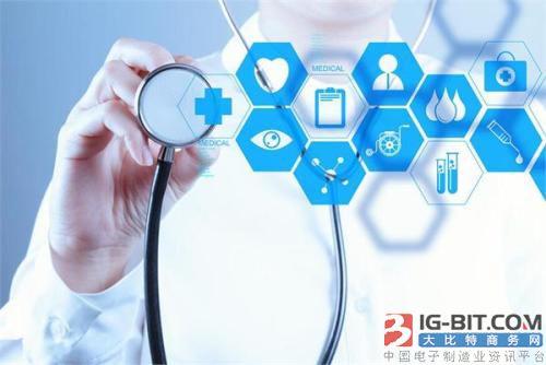 人工智能向传统医疗领域进军 医生和AI哪个更靠谱?
