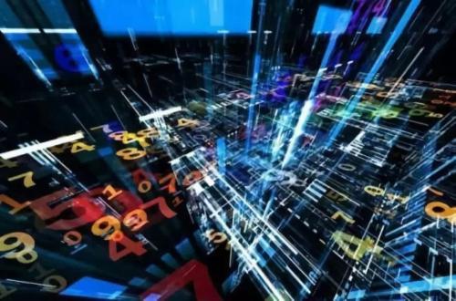 寻求摩尔定律尽头的出路,美国防部将把光子学带入芯片