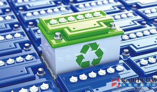 中日韩争锋新型电池研发 日企携全固体电池欲卷土重来