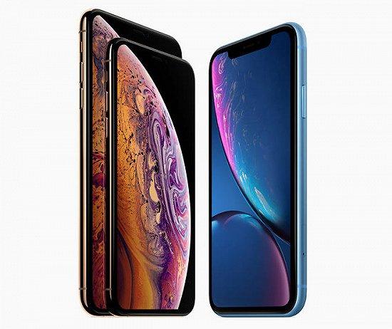 销量不佳,苹果欲削减iPhone产量