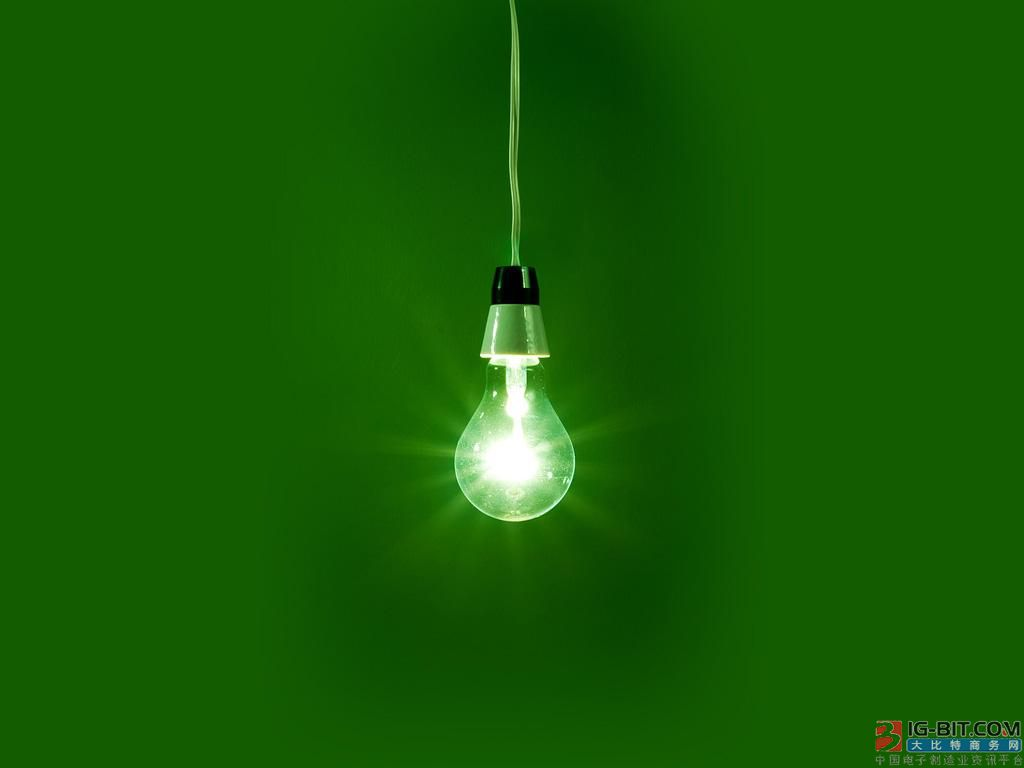 ADB矩阵式车头灯等新品明年放量 亿光获利看增