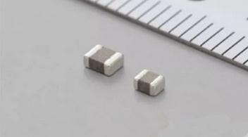 村田推出高ESD耐压功率电感器 适用于ADAS、传动系等车载市场