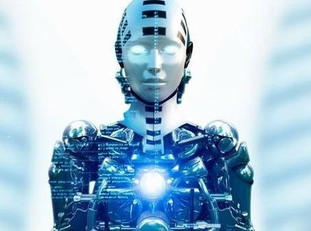 我国机器人产业的迅猛发展 与传感器2018最新博彩白菜大全的加持密不可分