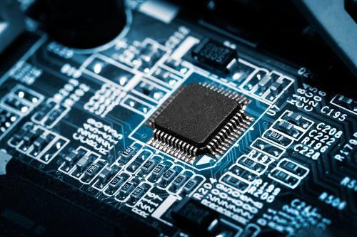 国产服务器芯片问世,服务器芯片市场会变天吗?